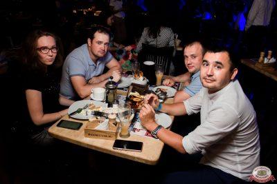 Вечеринка «Русского Радио» «Для своих», 12 июля 2019 - Ресторан «Максимилианс» Уфа - 0032