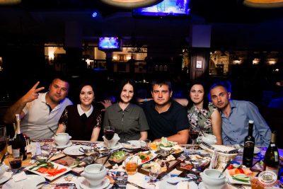 Вечеринка «Русского Радио» «Для своих», 12 июля 2019 - Ресторан «Максимилианс» Уфа - 0036
