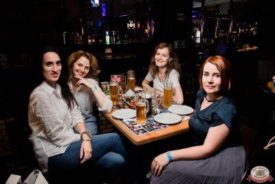 Вечеринка «Русского Радио» «Для своих», 12 июля 2019 - Ресторан «Максимилианс» Уфа - 0037