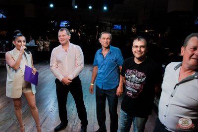 «Танцуй в стиле Диско» от «Авторадио», 20 июля 2019 - Ресторан «Максимилианс» Уфа - 11