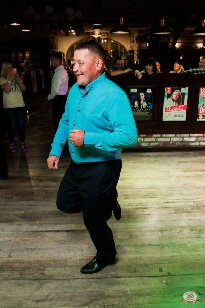 «Танцуй в стиле Диско» от «Авторадио», 20 июля 2019 - Ресторан «Максимилианс» Уфа - 18