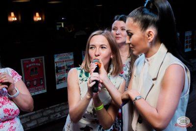 «Танцуй в стиле Диско» от «Авторадио», 20 июля 2019 - Ресторан «Максимилианс» Уфа - 9