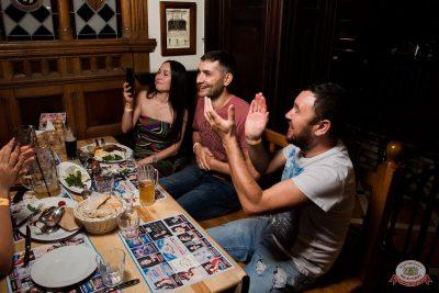 Вечеринка «Русского Радио» «Для своих», 16 августа 2019 - Ресторан «Максимилианс» Уфа - 38