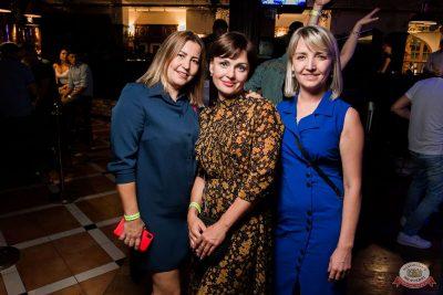 Вечеринка «Русского Радио» «Для своих», 16 августа 2019 - Ресторан «Максимилианс» Уфа - 40