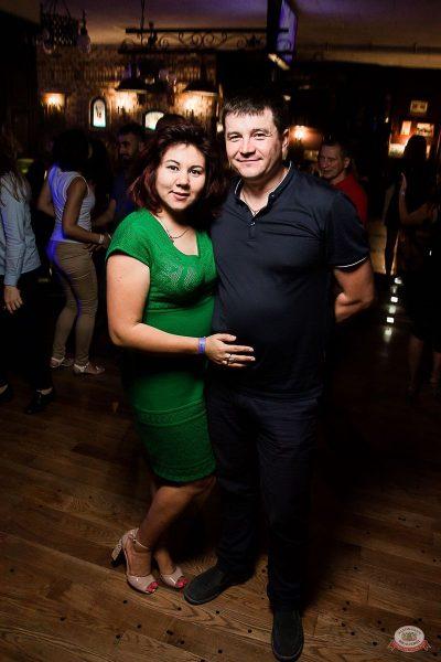 «Дыхание ночи»: Latino fiesta, 17 августа 2019 - Ресторан «Максимилианс» Уфа - 39