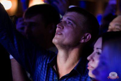 Владимир Кузьмин, 21 августа 2019 - Ресторан «Максимилианс» Уфа - 27
