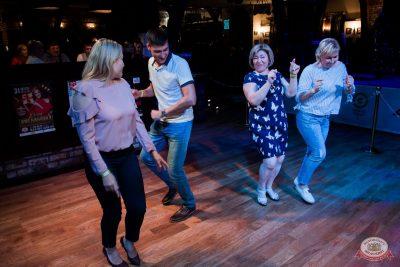 «Танцуй в стиле Диско» от «Авторадио», 24 августа 2019 - Ресторан «Максимилианс» Уфа - 16