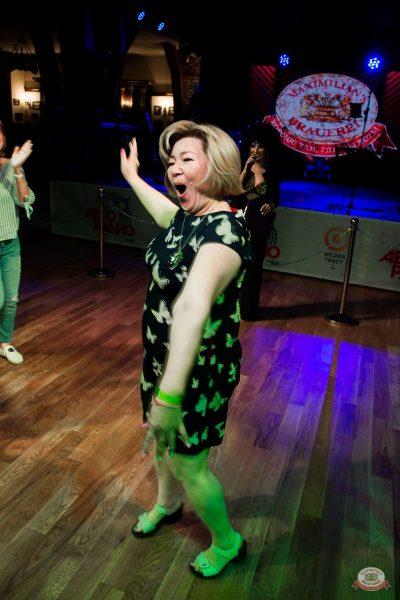 «Танцуй в стиле Диско» от «Авторадио», 24 августа 2019 - Ресторан «Максимилианс» Уфа - 18