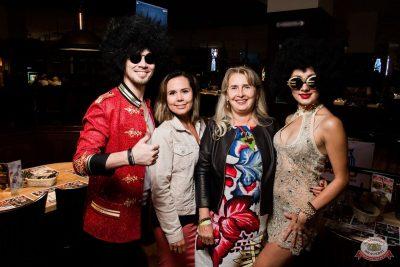 «Танцуй в стиле Диско» от «Авторадио», 24 августа 2019 - Ресторан «Максимилианс» Уфа - 28