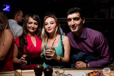 «Танцуй в стиле Диско» от «Авторадио», 24 августа 2019 - Ресторан «Максимилианс» Уфа - 40