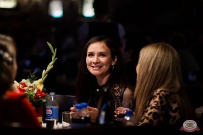 Финал акции «Лето в алмазах», 5 сентября 2019 - Ресторан «Максимилианс» Уфа - 25
