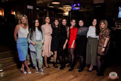 Финал акции «Лето в алмазах», 5 сентября 2019 - Ресторан «Максимилианс» Уфа - 26