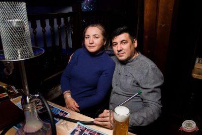 Финал акции «Лето в алмазах», 5 сентября 2019 - Ресторан «Максимилианс» Уфа - 39