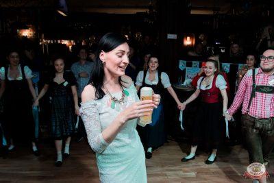 Концерт Dr. Alban, День рождения «Максимилианс», 18 сентября 2019 - Ресторан «Максимилианс» Уфа - 42