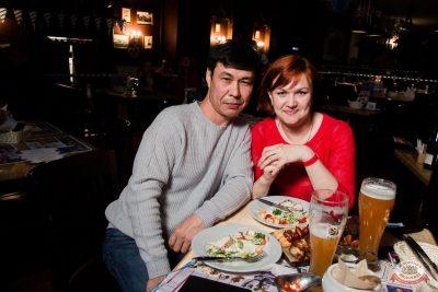 Plazma, 2 октября 2019 - Ресторан «Максимилианс» Уфа - 30