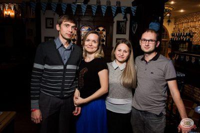 Plazma, 2 октября 2019 - Ресторан «Максимилианс» Уфа - 33