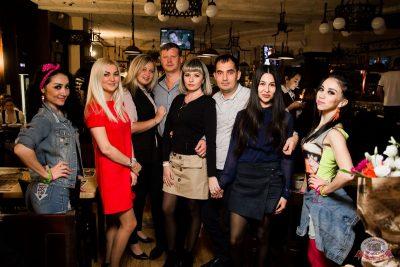 Вечеринка «Мы из 90-х», 19 октября 2019 - Ресторан «Максимилианс» Уфа - 27