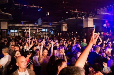 «Дыхание ночи»: party a la russe, 25 октября 2019 - Ресторан «Максимилианс» Уфа - 11