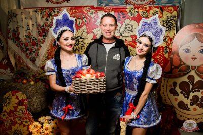 «Дыхание ночи»: party a la russe, 25 октября 2019 - Ресторан «Максимилианс» Уфа - 3