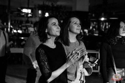 «Споём живьём». Финал, 26 ноября 2019 - Ресторан «Максимилианс» Уфа - 27