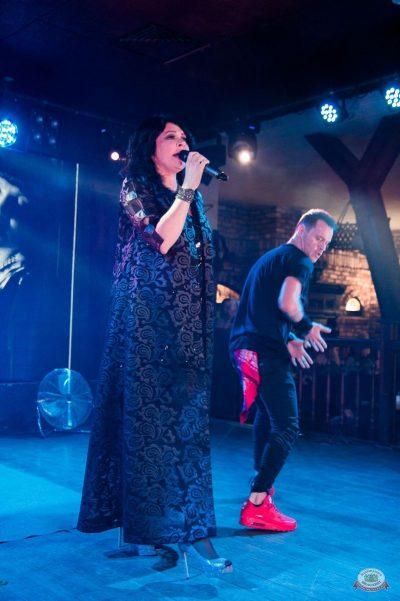 Света, 27 ноября 2019 - Ресторан «Максимилианс» Уфа - 10