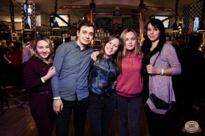 Света, 27 ноября 2019 - Ресторан «Максимилианс» Уфа - 30