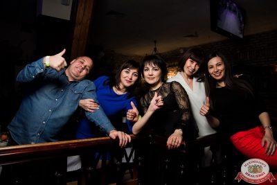 Вечеринка «Мы из 90-х», 17 января 2020 - Ресторан «Максимилианс» Уфа - 0039