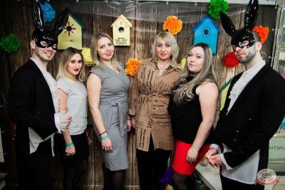 Международный женский день, 6 марта 2020 - Ресторан «Максимилианс» Уфа - 13