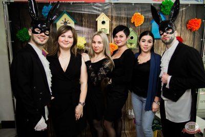 Международный женский день, 6 марта 2020 - Ресторан «Максимилианс» Уфа - 15