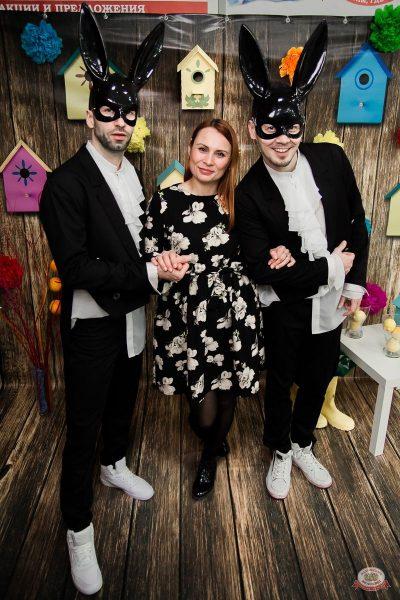 Международный женский день, 6 марта 2020 - Ресторан «Максимилианс» Уфа - 18