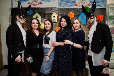 Международный женский день, 6 марта 2020 - Ресторан «Максимилианс» Уфа - 3