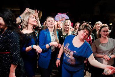 Международный женский день, 6 марта 2020 - Ресторан «Максимилианс» Уфа - 37