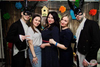 Международный женский день, 6 марта 2020 - Ресторан «Максимилианс» Уфа - 4