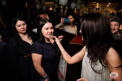 Международный женский день, 6 марта 2020 - Ресторан «Максимилианс» Уфа - 40
