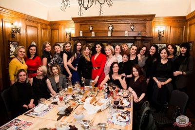 Международный женский день, 6 марта 2020 - Ресторан «Максимилианс» Уфа - 46