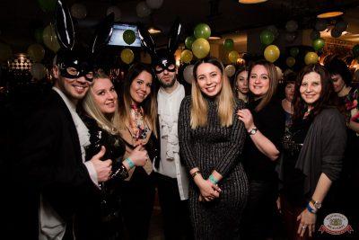 Международный женский день, 6 марта 2020 - Ресторан «Максимилианс» Уфа - 51