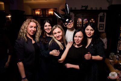 Международный женский день, 6 марта 2020 - Ресторан «Максимилианс» Уфа - 52