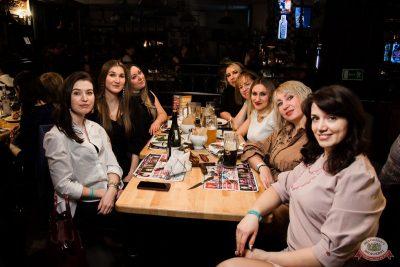 Международный женский день, 6 марта 2020 - Ресторан «Максимилианс» Уфа - 66