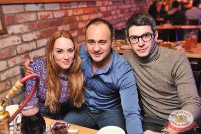 Александр Незлобин, 15 марта 2014 - Ресторан «Максимилианс» Уфа - 13