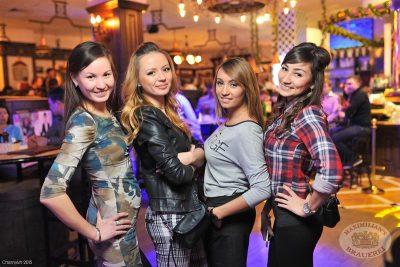 Александр Незлобин, 3 ноября 2013 - Ресторан «Максимилианс» Уфа - 04