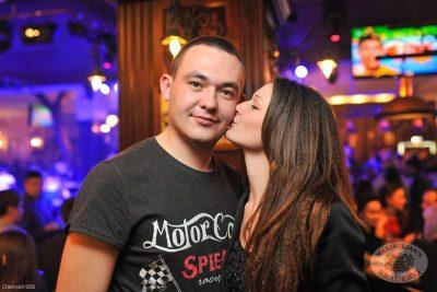 Александр Незлобин, 3 ноября 2013 - Ресторан «Максимилианс» Уфа - 11