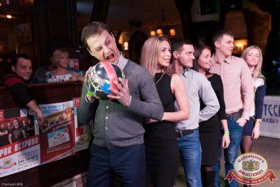 Встреча выпускников: вспомнить все, 6 февраля 2015 - Ресторан «Максимилианс» Уфа - 16