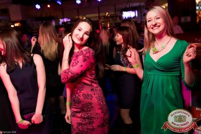 Встреча выпускников: вспомнить все, 6 февраля 2015 - Ресторан «Максимилианс» Уфа - 24
