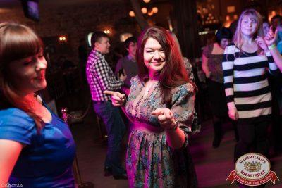 Встреча выпускников: вспомнить все, 6 февраля 2015 - Ресторан «Максимилианс» Уфа - 27