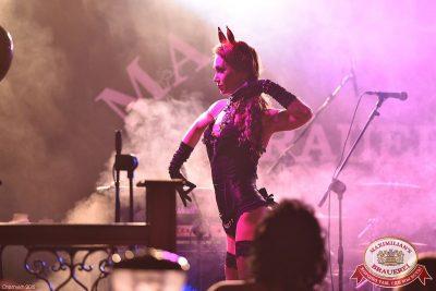 «Дыхание ночи»: Ангелы и Демоны, 24 июля 2015 - Ресторан «Максимилианс» Уфа - 14