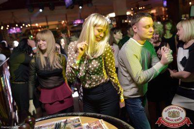 «Дыхание ночи»: Антон Зацепин, 21 ноября 2014 - Ресторан «Максимилианс» Уфа - 14