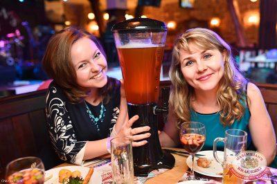 День смеха, 32 марта, 1 апреля 2014 - Ресторан «Максимилианс» Уфа - 06