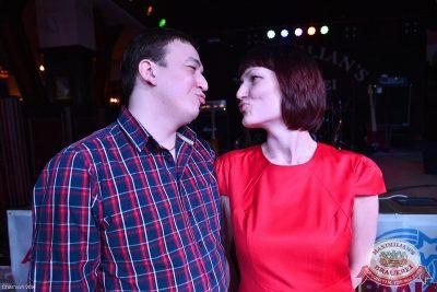 День смеха, 32 марта, 1 апреля 2014 - Ресторан «Максимилианс» Уфа - 16