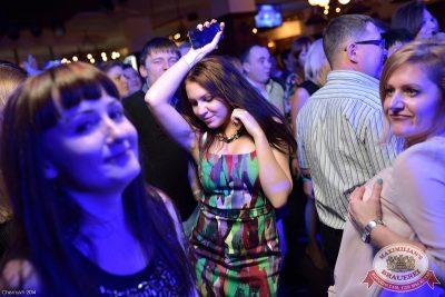 Дыхание ночи»: ASTERO (Санкт-Петербург), 25 июля 2014 - Ресторан «Максимилианс» Уфа - 17