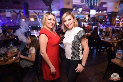 «Октоберфест-2018»: Бир Кинг, 27 сентября 2018 - Ресторан «Максимилианс» Уфа - 37